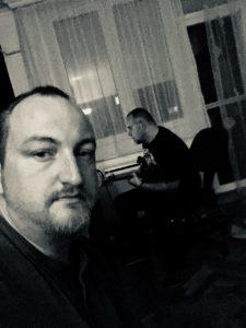 Deák Gábor és Fülöp Ákos 3. album